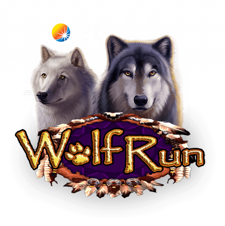 A Guide to Playing Wolf Run Slots